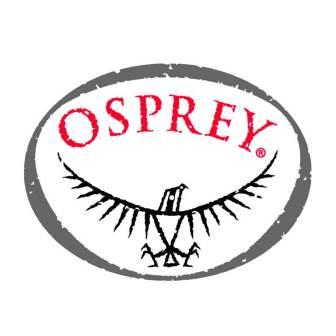 אוספרי