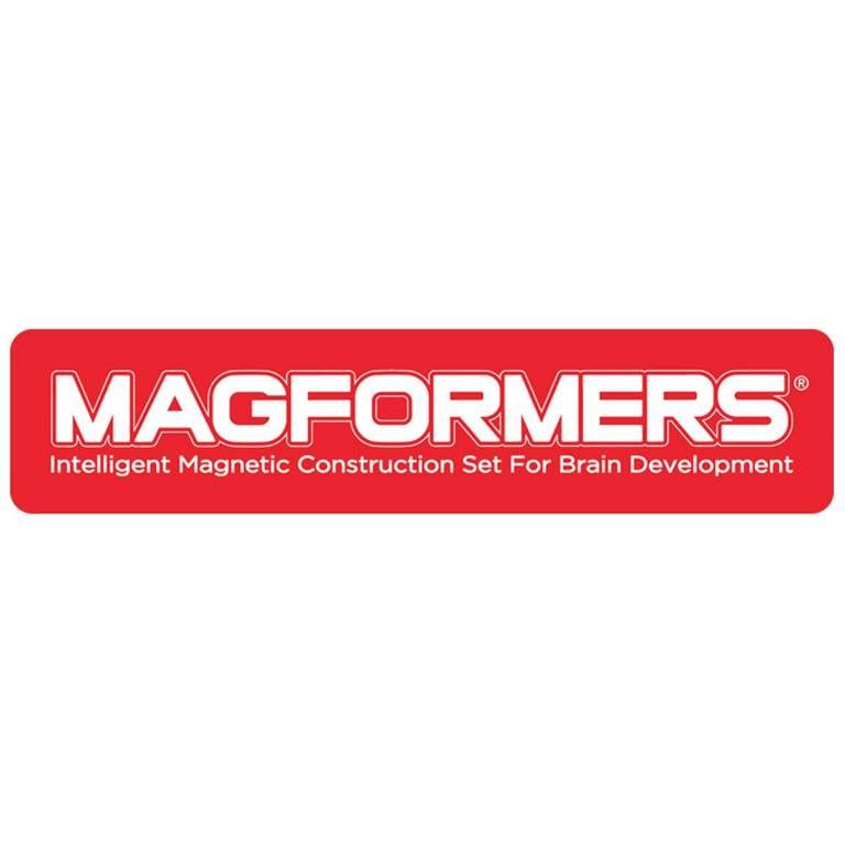 מגפורמרס