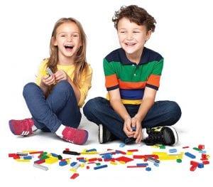 צעצועי בנים ובנות