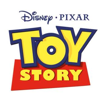 צעצוע של סיפור