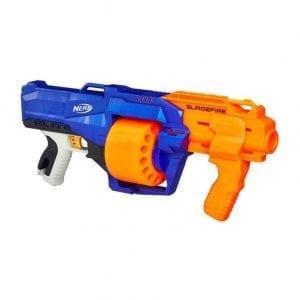 רובים - NERF - נרף