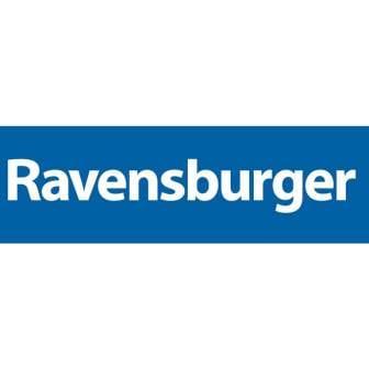 רוונסבורגר
