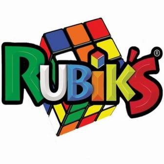 רוביקס