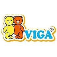 ויגה - VIGA
