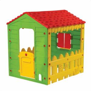 בית חווה