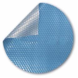כיסוי סולארי לבריכה עגולה 3.66 דגם 59953