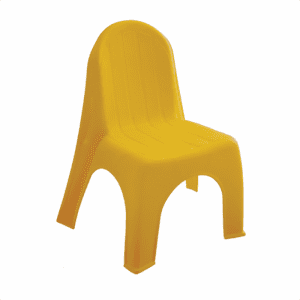 כסא גן לילדים ופעוטות