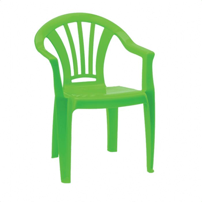 כסא ילדים דגם שרון