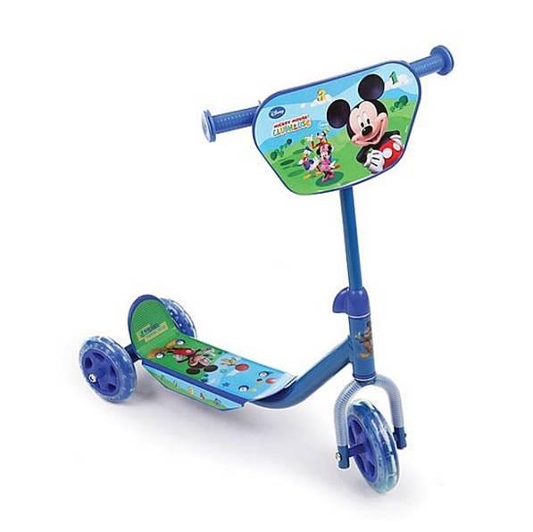 מדהים קורקינטים דיסני 3 גלגלים | | חנות צעצועים לילדים XE-99
