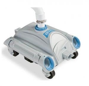 רובוט לנקיון הבריכה אינטקס דגם 28001
