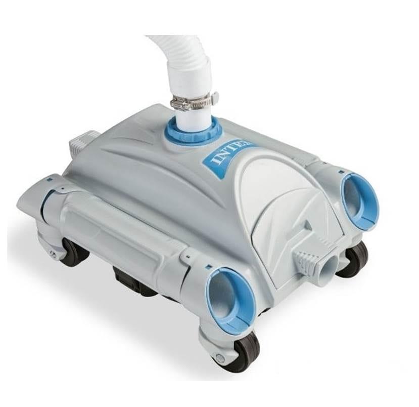 רובוט לנקיון הבריכה דגם 28001