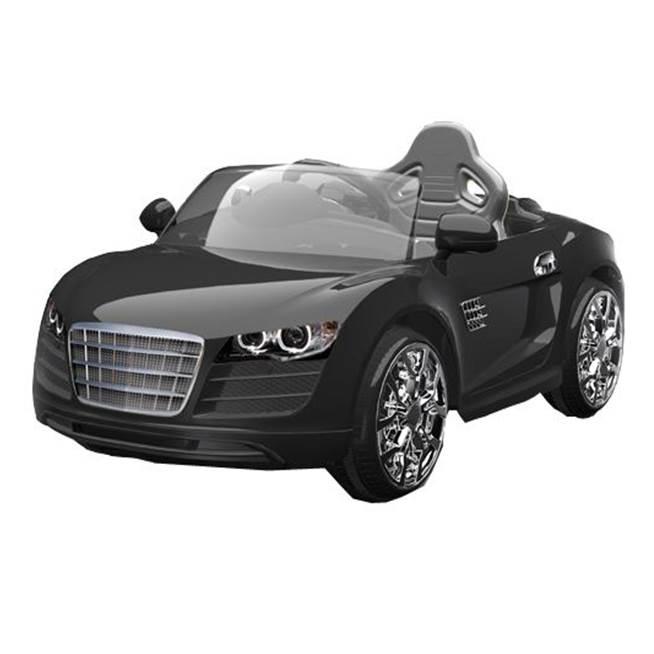 רכב ספורט ממונע 12 וולט