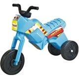 בימבה אופנוע