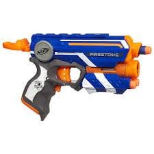 אקדח נרף פיירסטרייק NERF Firestrike