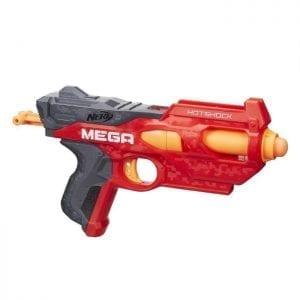 רובה NERF HOTSHOCK