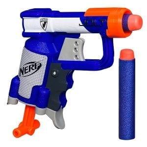 אקדח נרף ג'ולט – NERF JOLT