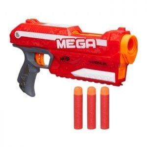 רובה NERF MAGNUS