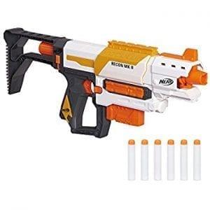 רובה נרף ריקון אם קיי 2 NERF RECON MKII