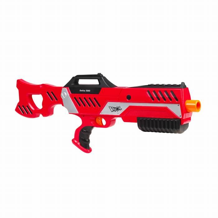 רובה Vapor – Delta 500