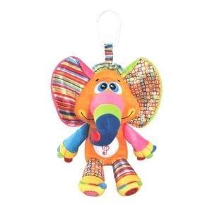 פופי הפיל