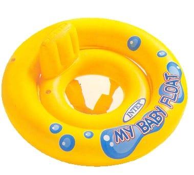 גלגל ים לפעוטות 59574