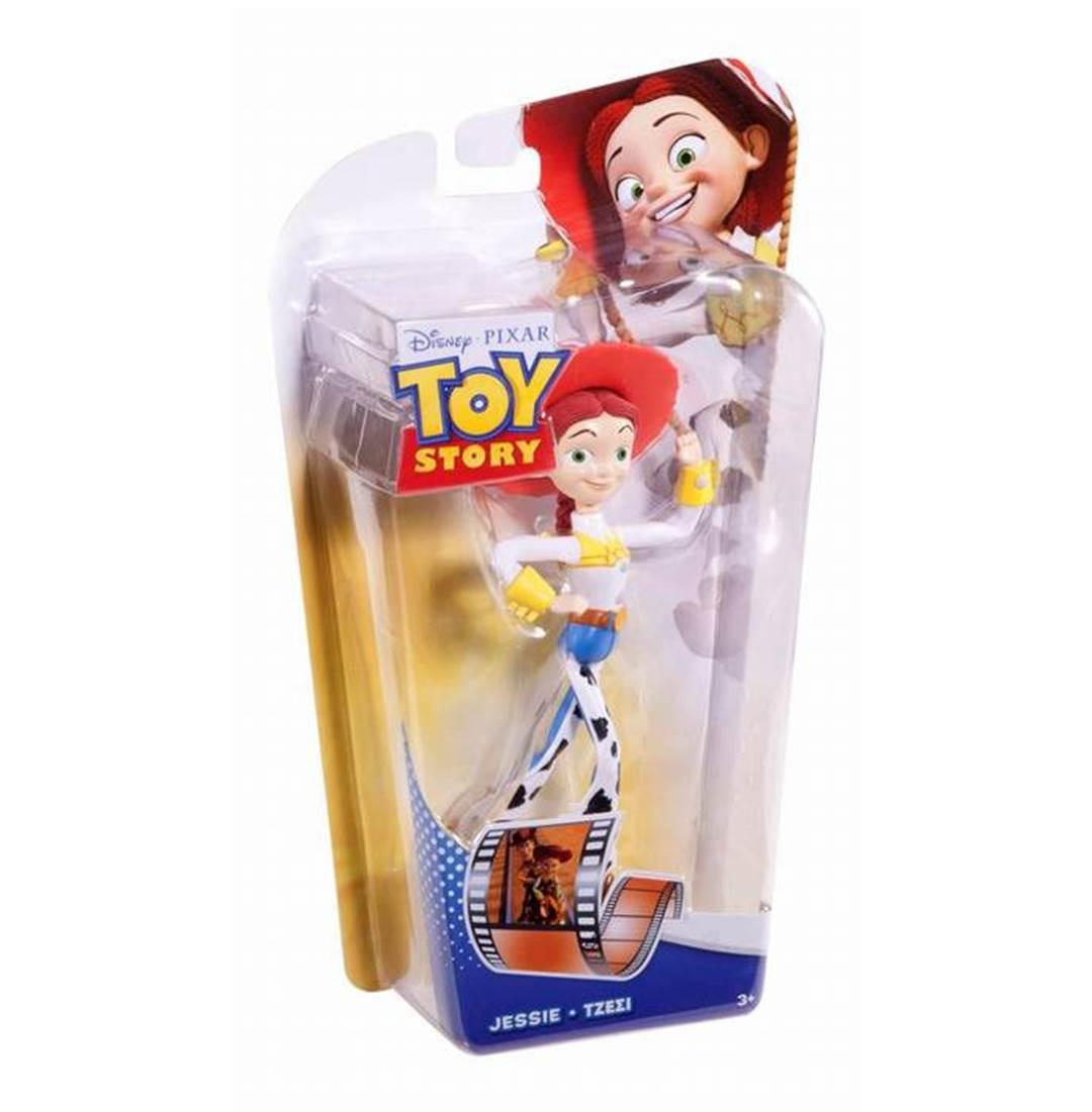 ג'סי צעצוע של סיפור