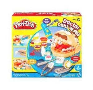פליידו מרפאת שיניים