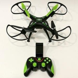 רחפן – Drone hc 635