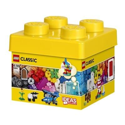 10692 קופסא