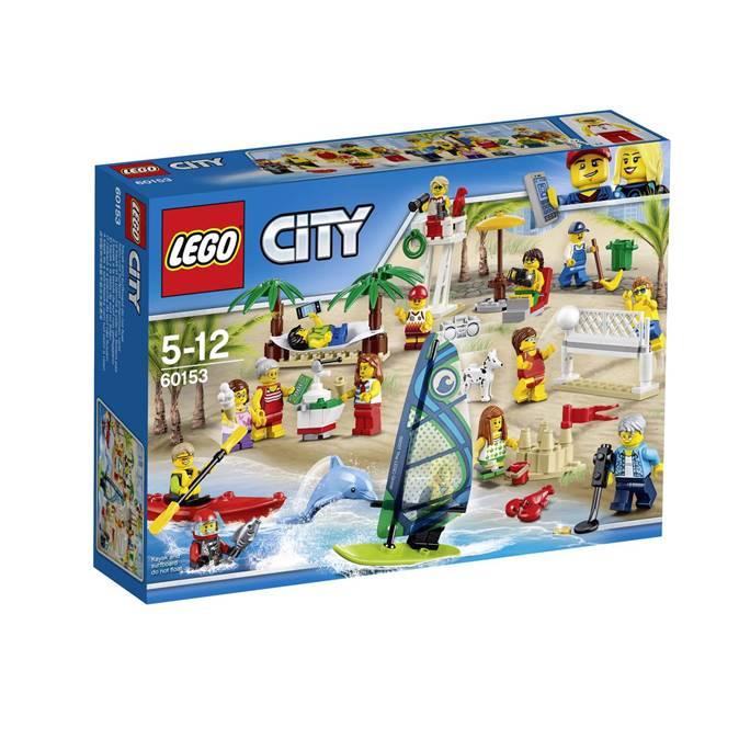 60153 כיף בחוף הים