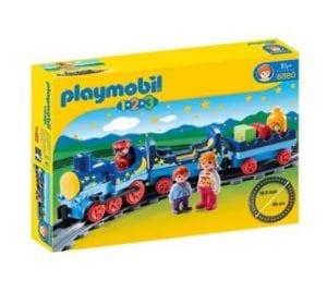 6880 רכבת לילה ומסילה לגיל הרך – פליימוביל
