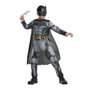 תחפושת באטמן שרירי + כוכבי נינג'ה ילדים – פורים רוביס