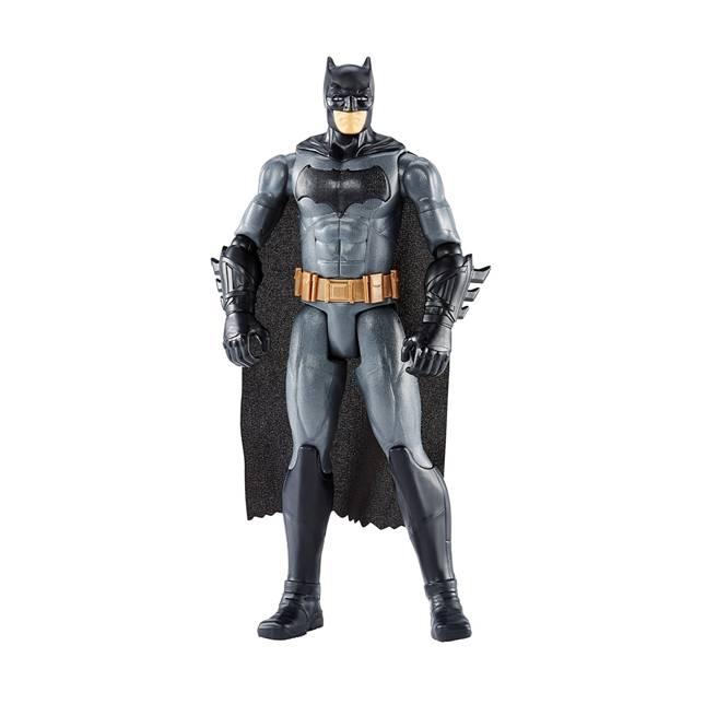 דמות באטמן – BATMAN