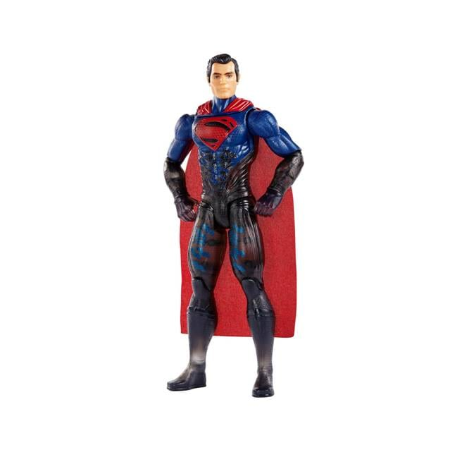 דמות סופרמן – SUPERMAN