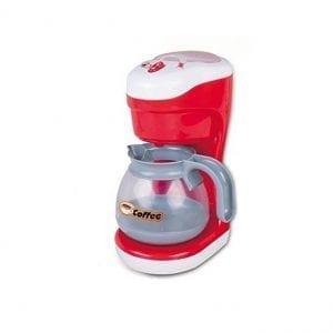 מכונת קפה משחק לילדים