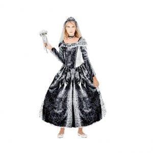 תחפושת נסיכת האופל לנוער