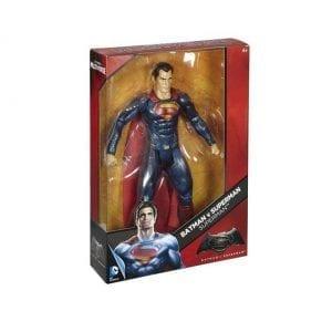 בובה סופרמן