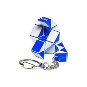 מיני נחש + מחזיק מפתחות