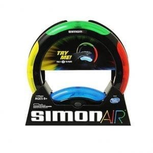 סיימון איר – simon air