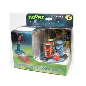 פלופיז המשחק המלא Floopiz
