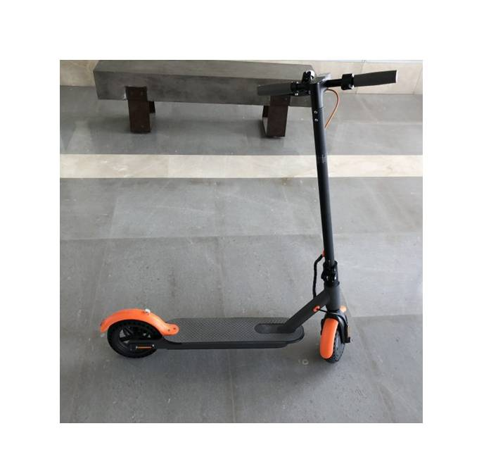 קורקינט חשמלי 36V Go-wheels