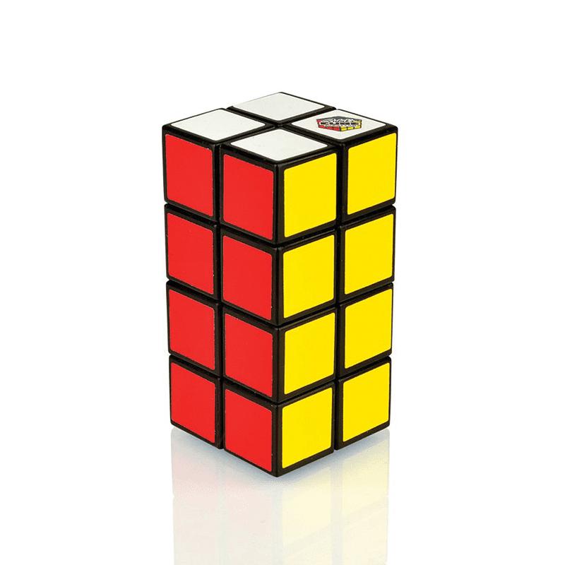 קוביה הונגרית מלבנית 2X2 Rubix's Tower