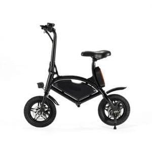 אופניים חשמליים 2 BMX MULLER