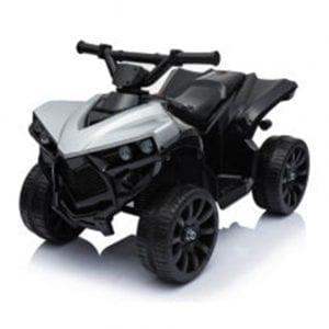 טרקטורון ממונע קטן לילדים – 6 וולט