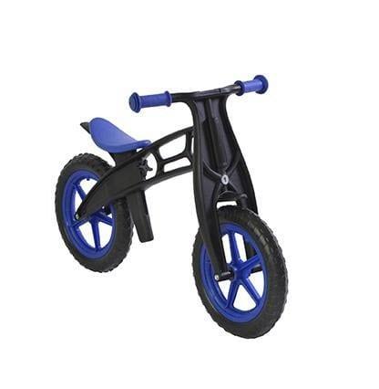אופני איזון ושיווי משקל פלסטיק