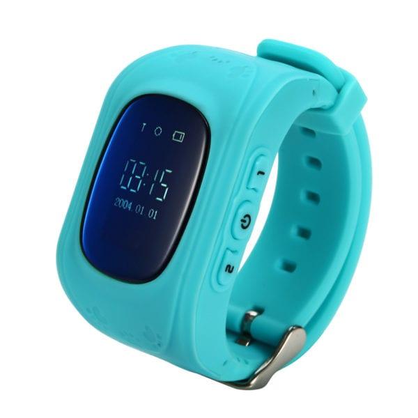 קידיוואצ בייסיק שעון חכם – kidiwatch basic