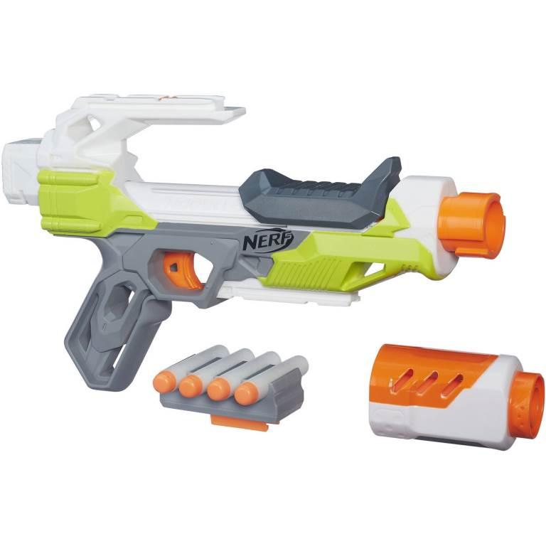 אקדח נרף איון פייר – NERF IONFIRE