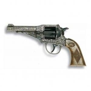 אקדח פיקות סטרלינג לפורים