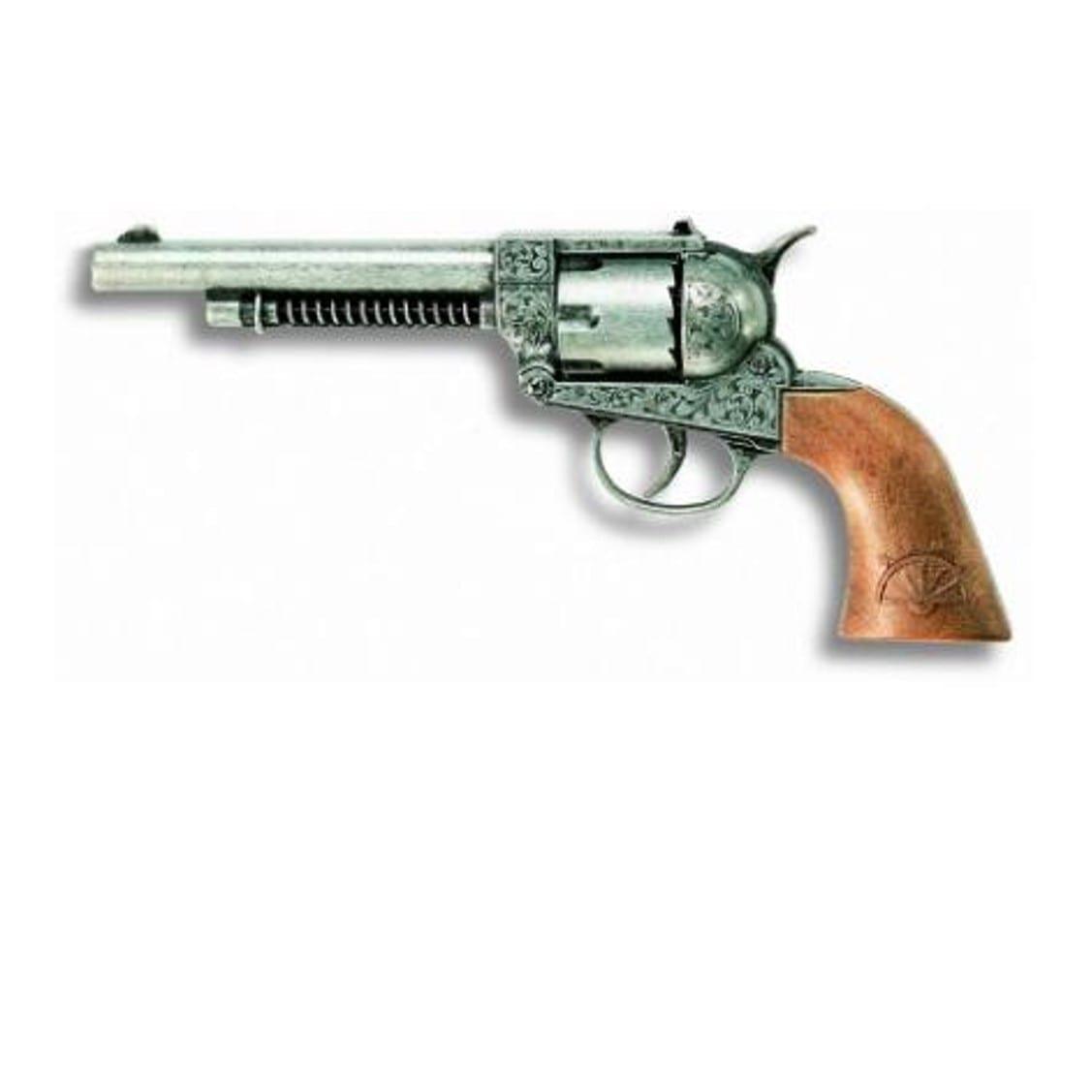 אקדח פיקות פרונטיר לפורים