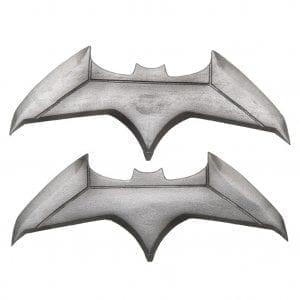 כוכב הטלה של באטמן